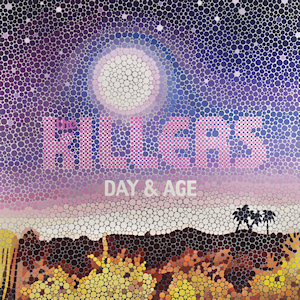 Killers_day_age
